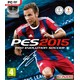 Pro Evolution Soccer 2 15 (Steam KEY) + ПОДАРОК