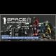 Space Engineers  (Steam Gift / Region Free)