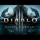 DIABLO 3 Вывод персонажа в 1 миллион дпс + (анбафф)
