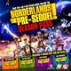 Borderlands: The Pre-Sequel! Season Pass + ПОДАРОК
