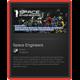 Space Engineers (RU/CIS) - steam gift + ПОДАРОК