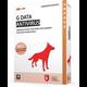 G Data Antivirus 3 ПК 1 год + скидки