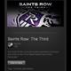 Saints Row: The Third - STEAM Gift - Region Free