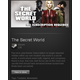The Secret World Legends - STEAM Gift - Region Free