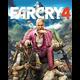 Far Cry 4  (Uplay) СКИДКИ  + ПОДАРОК