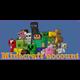 Minecraft - Premium Лицензионный аккаунт (Account)