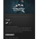 Thief Master Edition - STEAM Gift - Region Free