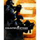 Counter-Strike Global Offensive Steam Gift ROW Reg Free
