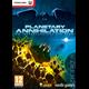 Planetary Annihilation (Steam Gift  RU/CIS)