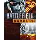 ??BATTLEFIELD HARDLINE  (Русский/Region Free/Origin)