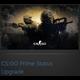CS:GO (Steam gift|Region free) Prime Status Upgrade