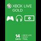 XBOX LIVE GOLD 14 ДНЕЙ | ВСЕ РЕГИОНЫ RU/EU/US | СКИДКИ