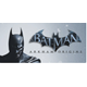 Batman: Arkham Origins (Летопись Аркхема)RU