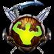 Diablo 3 Быстрая прокачка  24 СЕЗОН Доп.услуги