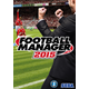 FOOTBALL MANAGER 2 15 Ru Steam Gift