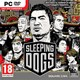 Sleeping Dogs (Ключ Steam)CIS