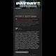 PAYDAY 2: GOTY Edition - STEAM Gift - Region RU+CIS+UA