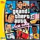 GTA VICE CITY / Grand Theft Auto (Ключ Steam) + Bonus