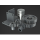 TF2 | Очищенный металл (реф) / Refined Metal (ref)