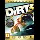 DIRT 3 COMPLETE (ColinMcRae) (Steam KEY / RegionFREE)