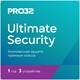 ESET NOD32  Антивирус на 1 ПК на 1 год (START PACK)