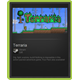 Terraria (RU/CIS) - steam gift + ПОДАРОК + СКИДКИ
