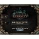 Pillars of Eternity Hero Edition (Steam) + ПОДАРОК