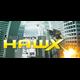 Tom Clancy&#18 ;s H.A.W.X. - HAWX (Steam Gift / RU+CIS)