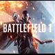 Battlefield 1   [Origin] + БОНУСЫ