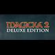 Magicka 2 DELUXE ED(Steam Ключ)DLC+2МАНТ+БОНУС ЗА ОТЗЫВ