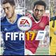 FIFA 17 [ORIGIN] + ПОДАРКИ
