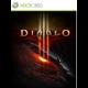 47 - Diablo III Общий профиль XBOX 360