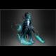 Dota 2 - Manifold Paradox (Аркана) [Phantom Assassin]