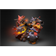 Dota 2 - Swine of the Sunken Galley (Аркана) [Techies]