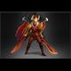 Dota 2 - Blades of Voth (Аркана) [Legion Commander]