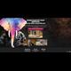 Автошот SLON Counter-Strike GO - Доступ от 3 до 3  дней