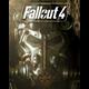 FALLOUT 4 (Steam) + ПОДАРОК + СКИДКА