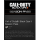 Call of Duty Black Ops II Season Pass - STEAM  / ROW