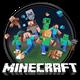 Аккаунт (Minecraft Premium) - [клиент + сайт]