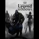 Endless Legend - Shadows DLC/STEAM/REGION FREE/KEY