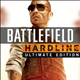 Battlefield Hardline Ultimate Edition + БОНУСЫ