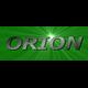 Советник 'ORION'. Прибыльная, долгосрочная торговля.