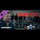 PAYDAY 2: Gage Weapon Pack # 2 DLC (Steam gift /RU)
