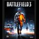 Battlefield 3 PREMIUM ГАРАНТИЯ! 🔷