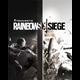 Tom Clancys Rainbow Six: Осада/Siege (Uplay) + ПОДАРКИ