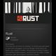 Rust Alpha (Steam Gift - Region Free/ROW)