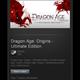 Dragon Age Origins: Ultimate Edition - STEAM ROW / free