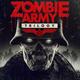 Zombie Army Trilogy (Steam Gift / RU + CIS)