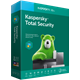 Kaspersky Internet Security 2 17-2 18 1ПК 6МЕС REG FREE