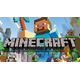 Minecraft Windows 1  Edition Ключ Лицензия